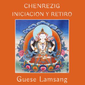 https://nagarjunavalencia.com/calendario/retiro-chenrezig-2020/