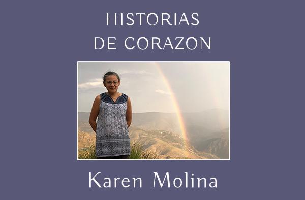 HISTORIAS DE CORAZON