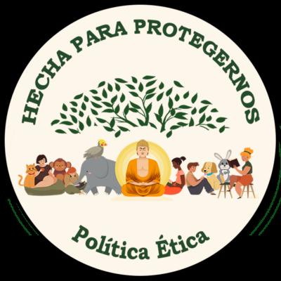 Salvaguardar logo web